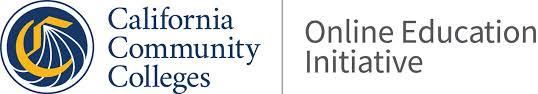California Community Colleges OEI