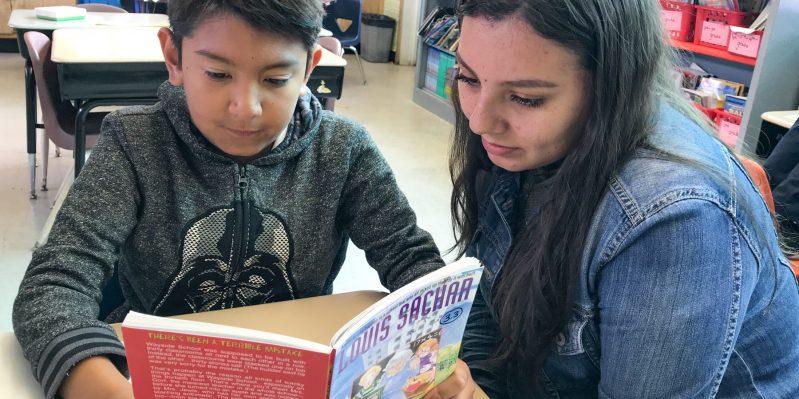 Elementary Teaching