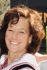 Barbara Hewitt